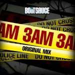 3AM-Mr_Bootsauce-Cover_Art-web-300
