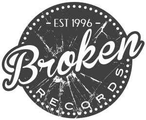 Broken Records US