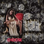 Choose-Avis_Ellis-Cover_Art-web-300