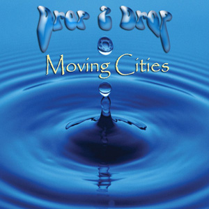 Drop 2 Drop – Moving Cities
