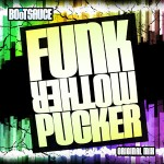 Funkmotherpucker-Cover_Art-web-300