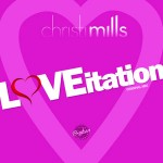 LOVEitation-Christi_Mills-Cover_Art-web-300