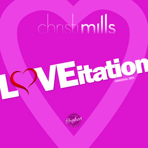 LOVEitation – Christi Mills