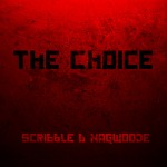 The_Choice-Cover_Art-web-300