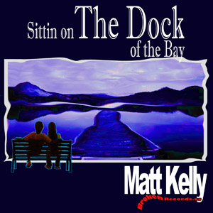 THE DOCK – Matt Kelly