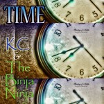 Time-KC_&_The_Binja_Ninja-Cover_Art-web-300