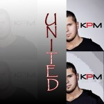 UnitedEP-Cover_Art-web-300