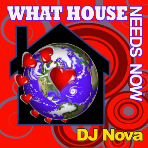 What_House_Needs_Now-Cover_Art-web-300